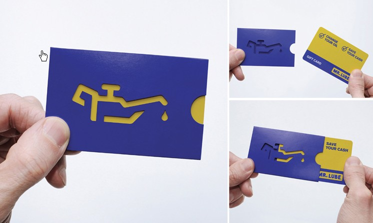 creative-business-cards-1