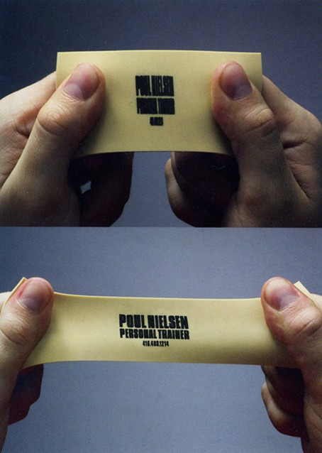 creative-business-cards-7