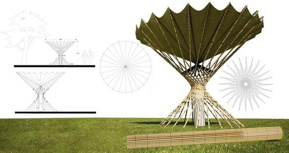 inweb-biomimicry4