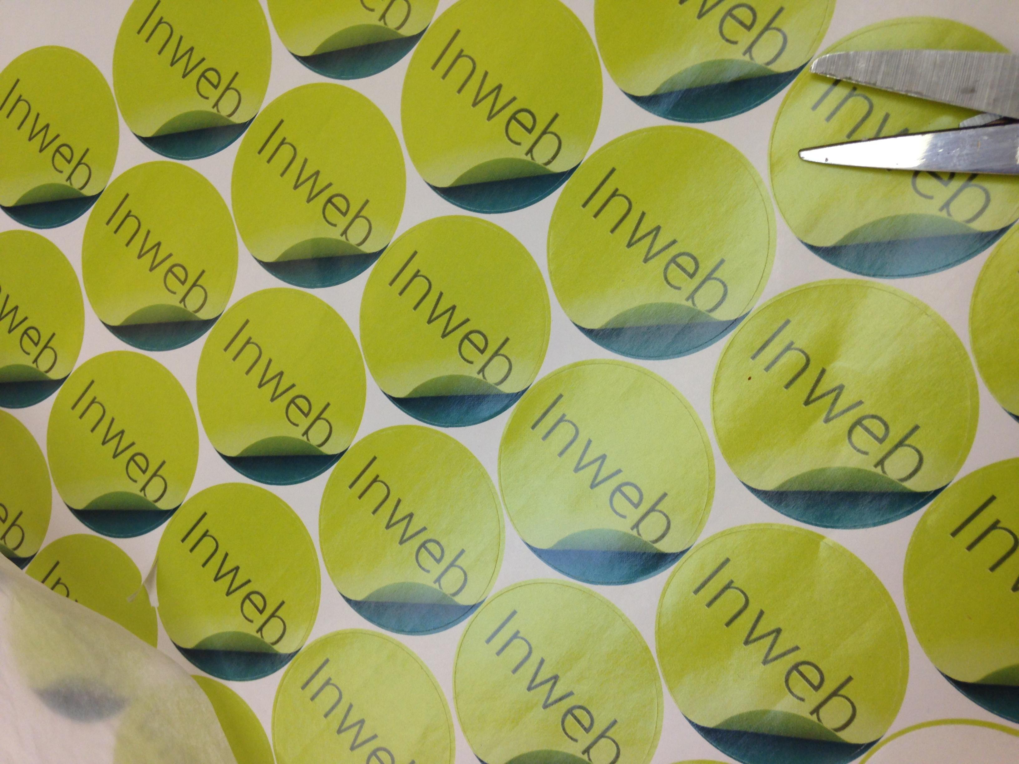 inweb -8p-2014-4-2