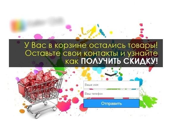 kiss_60kb.1441206014