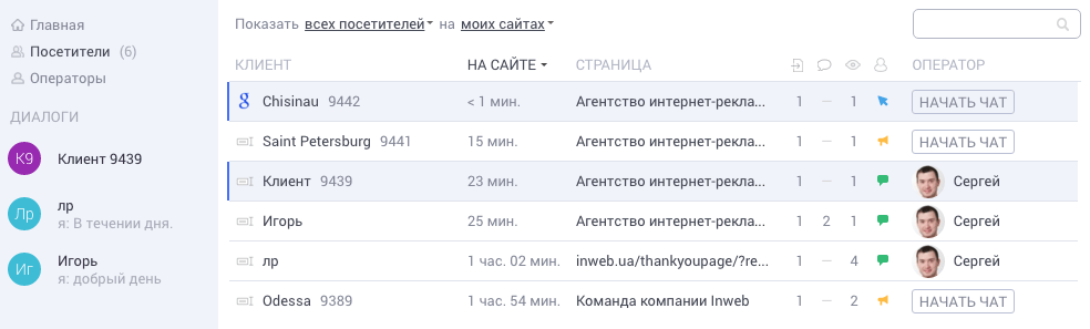 jivosite-2