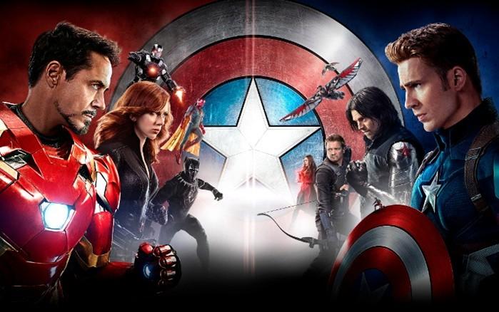 hollywood-marketing-captain-america