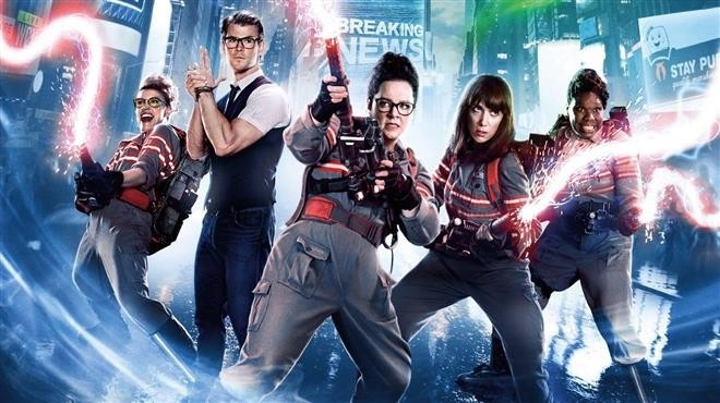 hollywood-marketing-ghostbusters