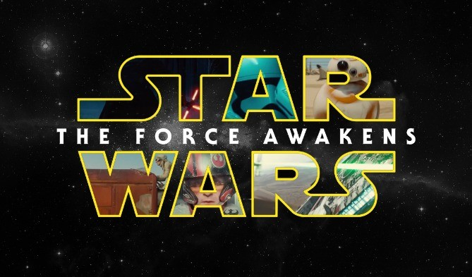 hollywood-marketing-star-wars