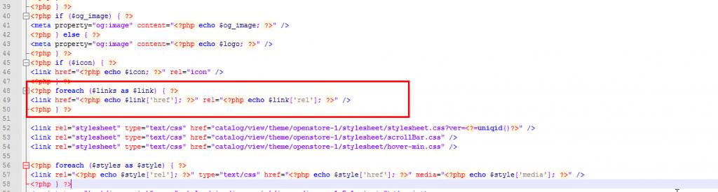 header.tpl.code