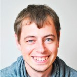 Chumachenko Andrey