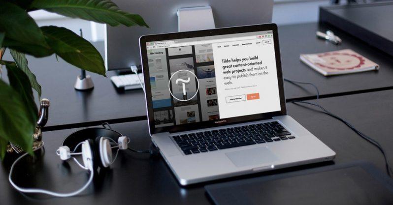 Как самостоятельно разработать SEO-friendly сайт за одну ночь