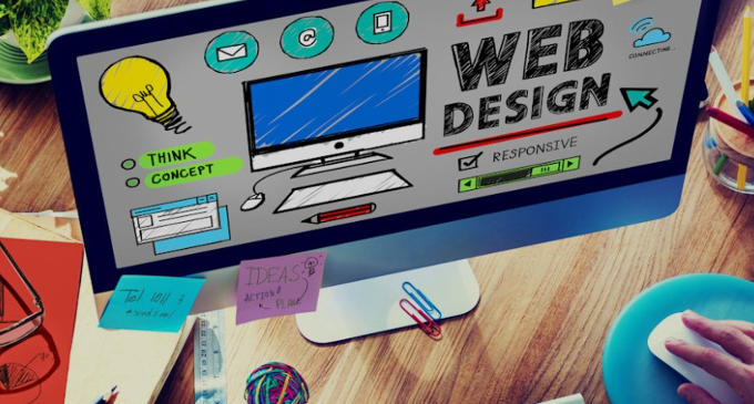 Подбор вариантов нового дизайна