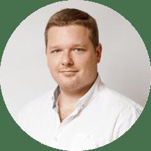 Кризис как возможность: советы и рекомендации ТОП-менеджеров Inweb для бизнеса