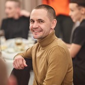 Андрей Берегуля, СЕО OdesSeo