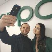 Александр Кощавка, директор по маркетингу OPPO