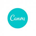 Редакция Canva
